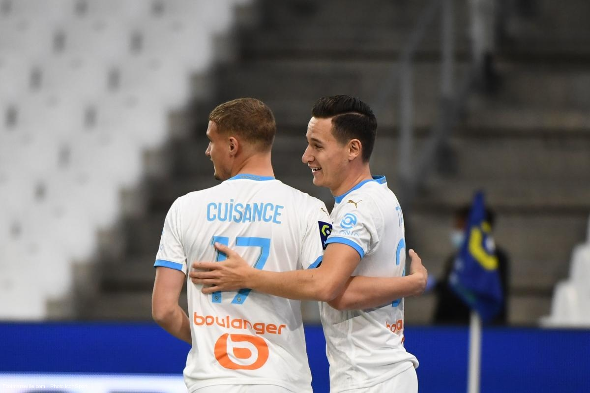 Cuisance Thauvin